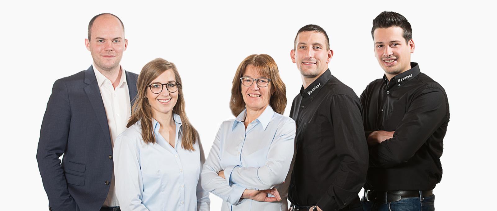 Maxeiner Nastätten team maxeiner gmbh energietechnik