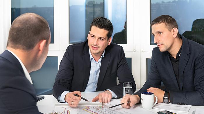 Maxeiner Nastätten planung beratung maxeiner gmbh energietechnik